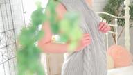 「北村なる美/銀座店」04/12(木) 10:16 | 北村 なる美の写メ・風俗動画