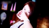 「リクちゃん★可愛さ人懐こさ一級品美女♪」04/12(木) 14:53 | リクちゃんの写メ・風俗動画