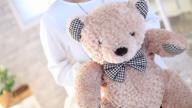 「超美少女子猫♪」04/12(木) 15:11 | りんの写メ・風俗動画