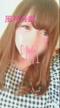 「「美女」と呼ぶに相応しい整った容姿」04/12(木) 15:35 | 恵美(えみ)の写メ・風俗動画