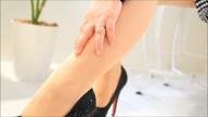 「黒髪清楚なエロ淑女」04/12(木) 17:37 | 新人 寧々(ねね)の写メ・風俗動画