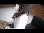 「見た目よし、スタイルよし、イイ女の雰囲気を纏っています♪」04/12(04/12) 20:20 | 美智佳(みちか)の写メ・風俗動画