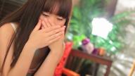 「ドМな未経験若妻」04/13(金) 07:32 | あいなの写メ・風俗動画