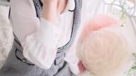 「激カワ若妻!★りのさん★!」04/13(金) 17:23 | りのの写メ・風俗動画