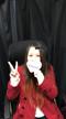 「出勤です♪」04/14(土) 14:12 | ねる※人気爆発中!!の写メ・風俗動画