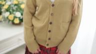 「お誘い待ってます♪」04/16(月) 00:40 | てぃあ【池袋店】の写メ・風俗動画