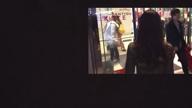 「完全業界未経験の現役大学生。恥じらう姿が新鮮で可愛い。」04/16(月) 01:17 | 桃井 えりかの写メ・風俗動画