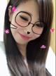 「スレンダーボディに素直過ぎるほどまじめな性格の今時超絶可愛い女の子」04/16(月) 11:26 | 彩(あや)の写メ・風俗動画
