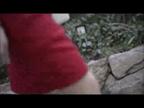 「スレンダー敏感体質最上級レベル!!完全業界未経験お姉さま♪」04/16(月) 18:43 | 鳴美(なるみ)の写メ・風俗動画