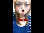 「アズサ(濃厚サービス)」04/17(火) 18:14 | アズサの写メ・風俗動画