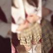 「SSS級完全業界未経験の正統派美少女!!」04/17(火) 23:36 | じゅりの写メ・風俗動画