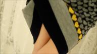 「◇極上ボディの清楚系奥様◇」04/18(水) 02:31   みか奥様の写メ・風俗動画