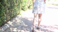 「★奇跡的美女降臨♪」04/18(水) 09:05 | まりあの写メ・風俗動画