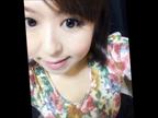 「マジで激熱チャンス!!」04/18(04/18) 18:49 | ルルの写メ・風俗動画