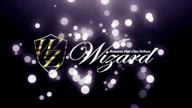 「めちゃくちゃ美少女」04/19(木) 17:17 | Natsu なつの写メ・風俗動画