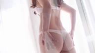「☆ぷるん!と最高の唇♡☆」04/19(木) 18:41 | 朝倉さとみの写メ・風俗動画