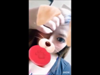 「サキ(変態エロ娘3P対応)」04/19(木) 19:24 | サキの写メ・風俗動画