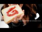「巨乳アニメボイス痴女」04/19(木) 23:57   わかばの写メ・風俗動画