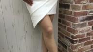 「ヨダレものの超美脚の美人妻!」04/20(金) 08:46 | めいの写メ・風俗動画