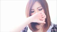「上田」04/20(金) 16:27 | 上田あいの写メ・風俗動画