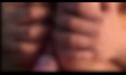 「パイズリ練習中♪」04/20(金) 16:53   紗英-さえ-の写メ・風俗動画