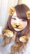 「☆15分延長or2000円割引☆」04/20(金) 17:00 | りおの写メ・風俗動画