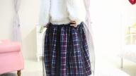 「ロリ美少女の素晴らしい身体♪」04/20(金) 18:41   のぞみの写メ・風俗動画