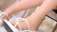「十三おかあさん『沙織さん』」04/20(金) 19:00   沙織の写メ・風俗動画