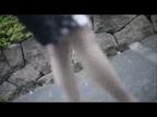 「煌く美貌に最高に磨かれた抜群のスタイル!!」04/20(金) 19:45   美緒(みお)の写メ・風俗動画