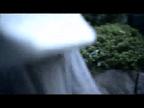 「艶やか黒髪の大人の魅力溢れる清楚な完全業界未経験!」04/20(04/20) 19:47 | 涼音(すずね)の写メ・風俗動画