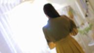 「十三おかあさん『碧さん』」04/20(金) 20:02   碧の写メ・風俗動画