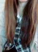 「激カワ敏感美少女♪」04/20(金) 20:45   小西ちさとの写メ・風俗動画