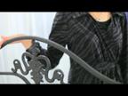 「60分9000円~小倉・八幡デリヘル    細身小柄美人妻まこさん」04/21(土) 00:20 | まこの写メ・風俗動画