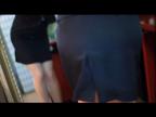 「★全コースOLスタイルでご案内★」04/21(土) 00:29 | まきの写メ・風俗動画