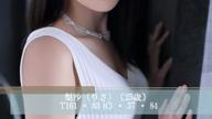 「梨沙(りさ)MOVIE」04/21(土) 00:39 | 梨沙(りさ)の写メ・風俗動画