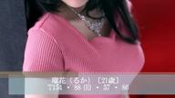 「瑠花(るか)MOVIE」04/21(土) 00:46 | 瑠花(るか)の写メ・風俗動画