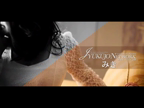 「Fカップ巨乳艶女【みき】さん♪」04/21(土) 02:45 | みきの写メ・風俗動画