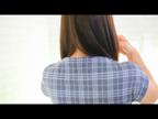 「60分9000円~小倉・八幡デリヘル 170センチ高身長グラマー清楚美人妻まりなさん」04/21(土) 03:20 | まりなの写メ・風俗動画