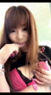 「あん 35歳」04/21(土) 05:20 | オススメ即パク奥様の写メ・風俗動画