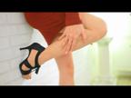「60分9000円~小倉・八幡発  クリっとした大きな瞳細身美人妻さんみかさん」04/21(土) 05:20 | みかの写メ・風俗動画