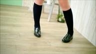 「元泡姫19歳」04/21(土) 06:25 | 泡姫(元泡姫19歳)の写メ・風俗動画