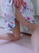「初めての投稿です♪」04/21(土) 15:23 | 河北の写メ・風俗動画