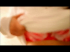 「みさと奥様紹介動画」04/21(土) 13:06   みさと奥様の写メ・風俗動画
