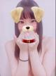 「明日、ドキドキの初体験♪」04/21(土) 20:07 | あみの写メ・風俗動画