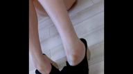 「黒髪!アイドル顔!パイパン!テクニックもあり!」04/21(土) 23:02 | まぁやの写メ・風俗動画
