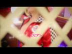 「On ビビアン ムービー」04/22(日) 00:16 | ビビアンの写メ・風俗動画