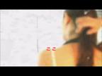 「Red ここ ムービー」04/22(日) 00:19   ここの写メ・風俗動画