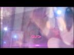 「On カノン ムービー」04/22(日) 00:29 | カノンの写メ・風俗動画