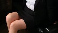 「せいらさん紹介動画」04/22(日) 03:32 | せいらの写メ・風俗動画