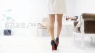 「人妻茶屋日本橋【まいさん】」04/22(日) 11:10   まいの写メ・風俗動画